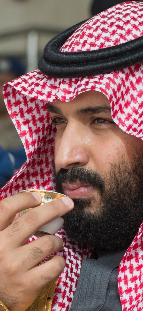 رسالة حب لمحمد بن سلمان يتصدر الترند.. صفعة على وجه المسيئين والمغرضين