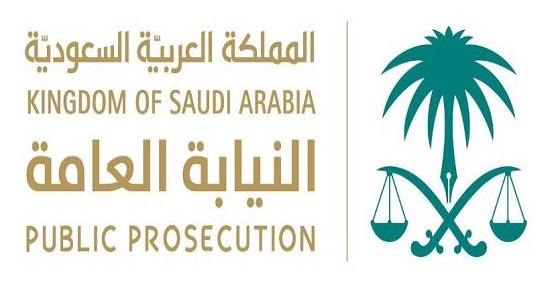 هل يجوز حضور وكيل أو محامي المتهم أثناء التحقيق معه؟ .. النيابة العامة توضح