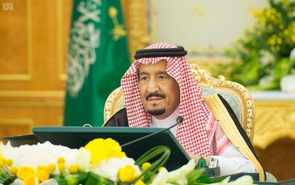 برئاسة الملك.. مجلس الوزراء يشكل لجنة للبت في لوائح الخدمة المدنية
