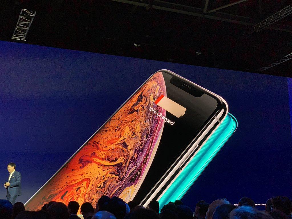 """بالصور: تعرف على سعر ومواصفات """"هواوي ميت 20 برو"""" الجديد الذي يمزج بين سامسونج إس 9 وآيفون X"""
