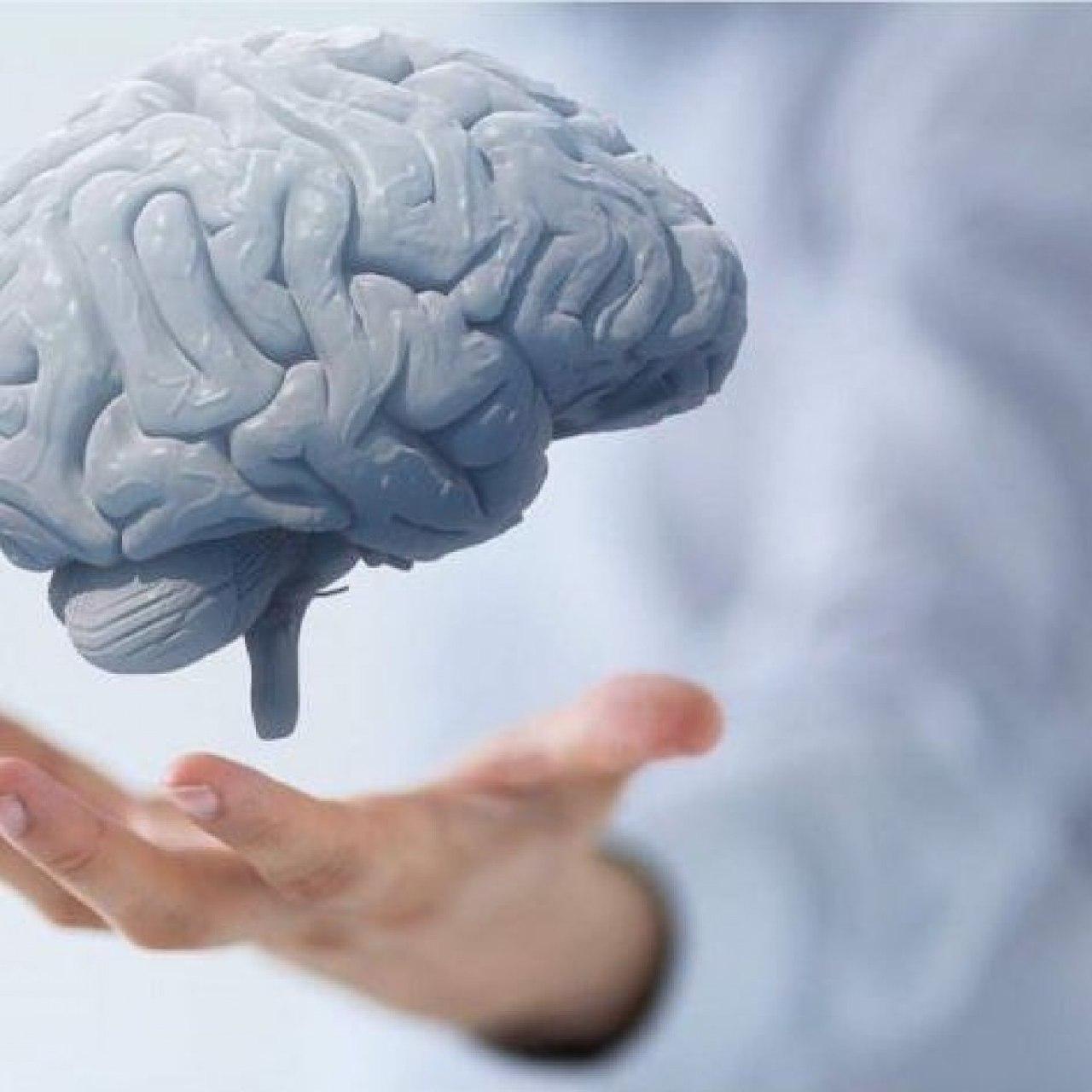 باحثون يطورون خطًا جديدًا للكتابة يساعد على تخزين المعلومات في المخ