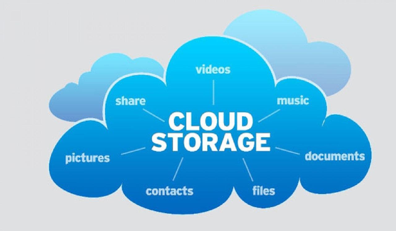 الرحيلي: الخدمات السحابية أكثر وسائل تخزين البيانات أمناً بشرط