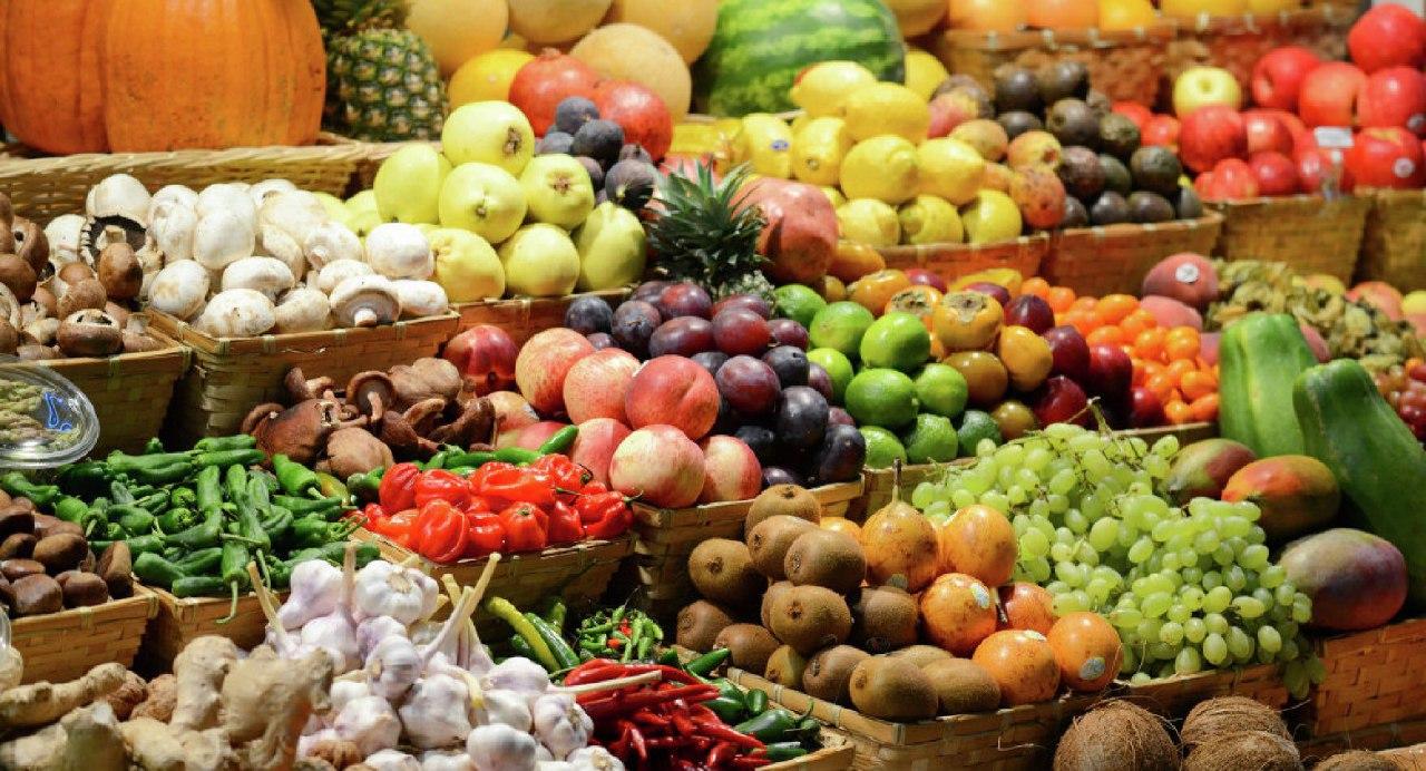 5 أطعمة «صحية» تصيبك بالسرطان.. احذرها