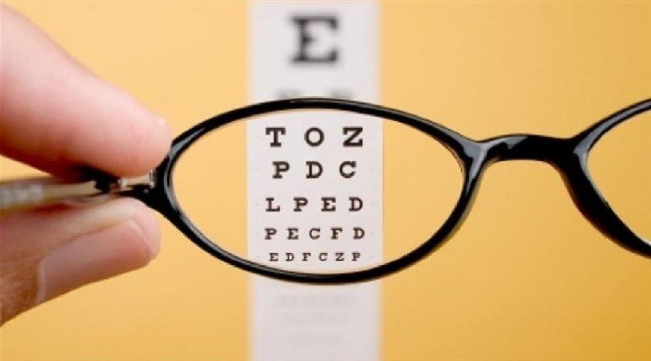 هذه العادات تتسبب في ضعف البصر.. ابتعد عنها