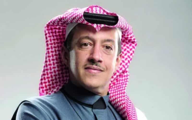 """تركي الدخيل يتصدى لتهديدات الغرب ويكشف تفاصيل """"الرد السعودي المنتظر""""  و ٣٠ إجراء سعودي ستكسر ظهوركم"""