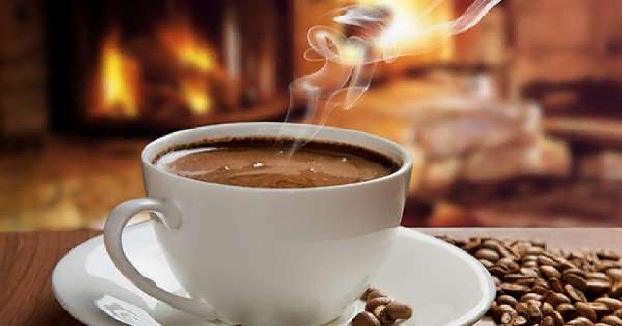 تحذير من خبراء التغذية.. لا تتناول القهوة في الصباح