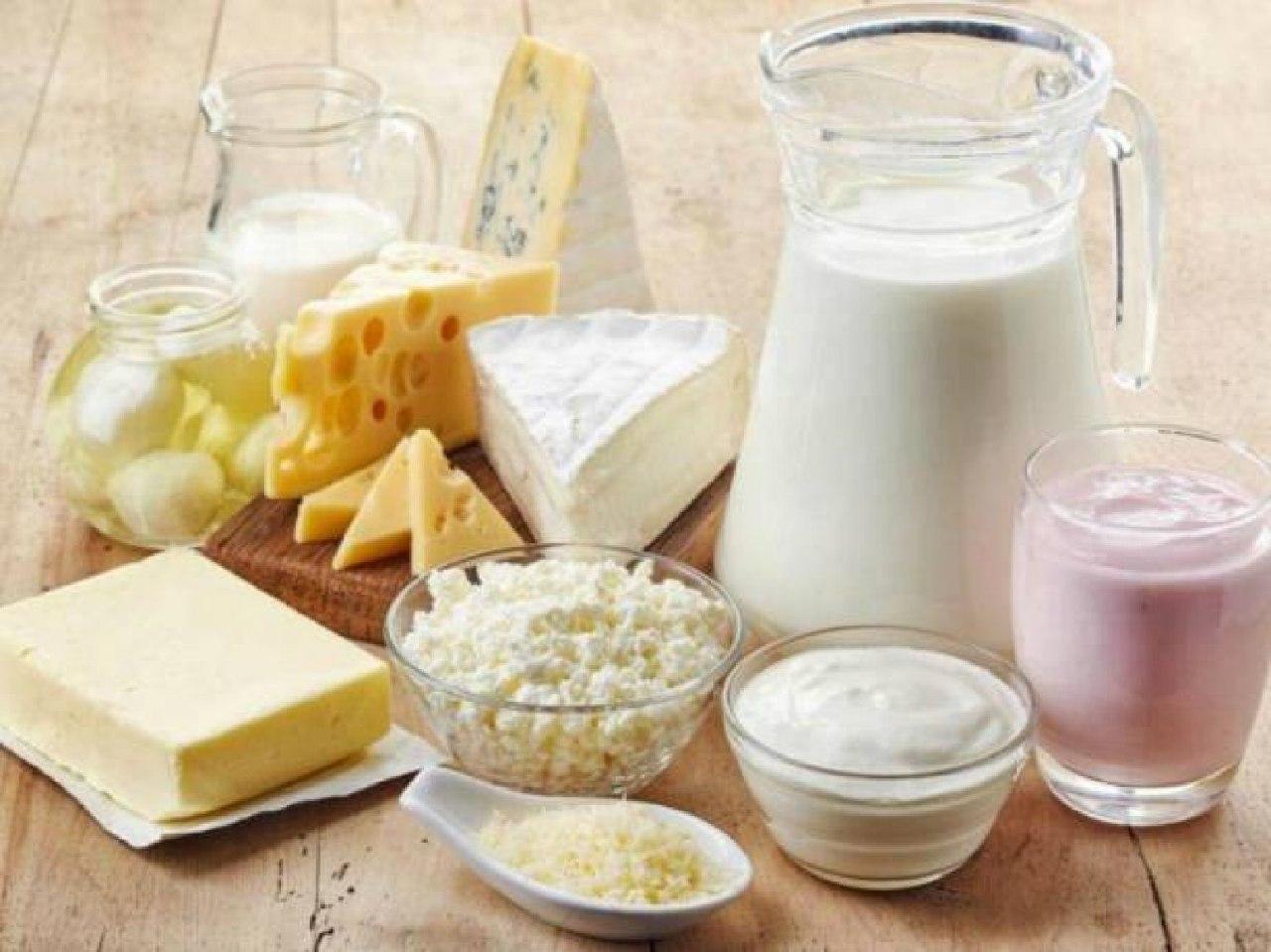 دراسة: دهون الجبن واللبن تقلل خطر الإصابة بالسكري