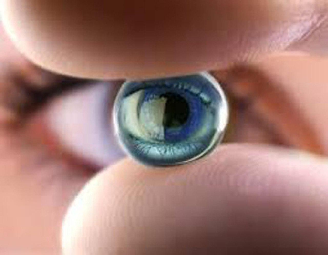 8 أطعمة تقوي «النظر» وتحافظ على صحة «العين»