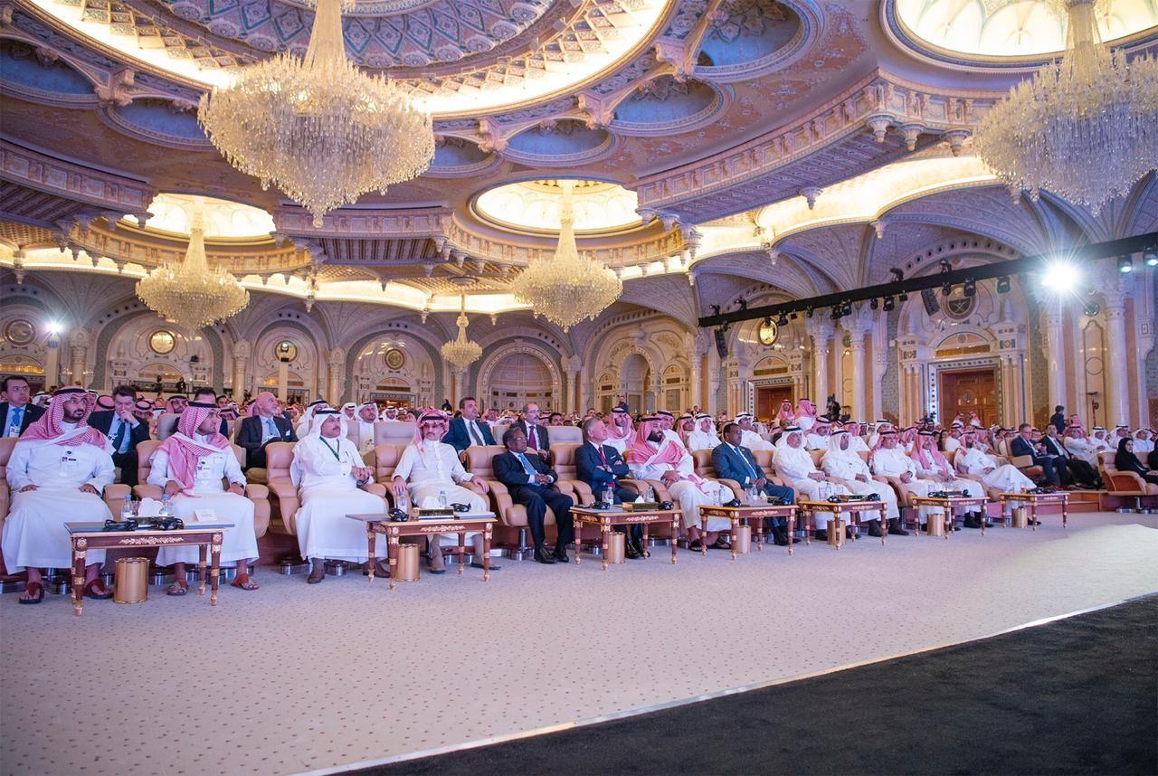 مؤتمر مستقبل الاستثمار.. إنجازات مبهرة واستثمارات ضخمة والمتغيبون نادمون