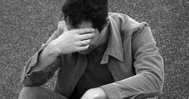 تحذير.. النوم المتقطع يزيد خطر الإصابة بالزهايمر