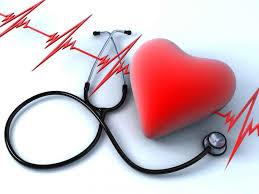 تأخير الإنجاب بعد الخامسة والثلاثين يزيد خطر الإصابة بأمراض القلب
