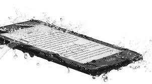 أمازون تقدم قارئ الكتب الإلكترونية Kindle Paperwhite.. بمواصفات قياسية