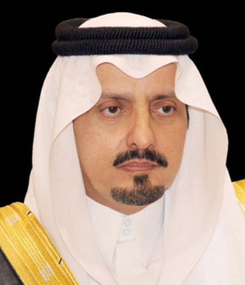 توجيه من أمير عسير بالتحقيق في واقعة اعتداء معلم على طالب بوحشية
