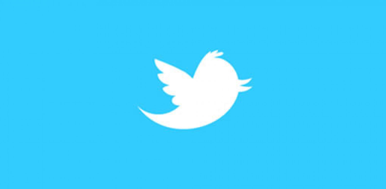 حقيقة معرفة «من زار حسابك» بعد تحديث «تويتر» الجديد