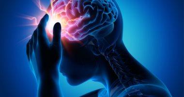 5 أعراض تحدث قبل الإصابة بالسكتة الدماغية.. انتبه لها