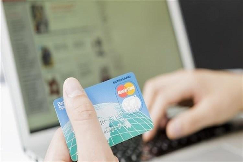 اعرف إجراءات الأمان عند التعامل المصرفي على الإنترنت
