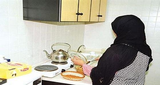 150 ريال تؤجل إستقدام العمالة المنزلية الأثيوبية لـ 6 أشهر