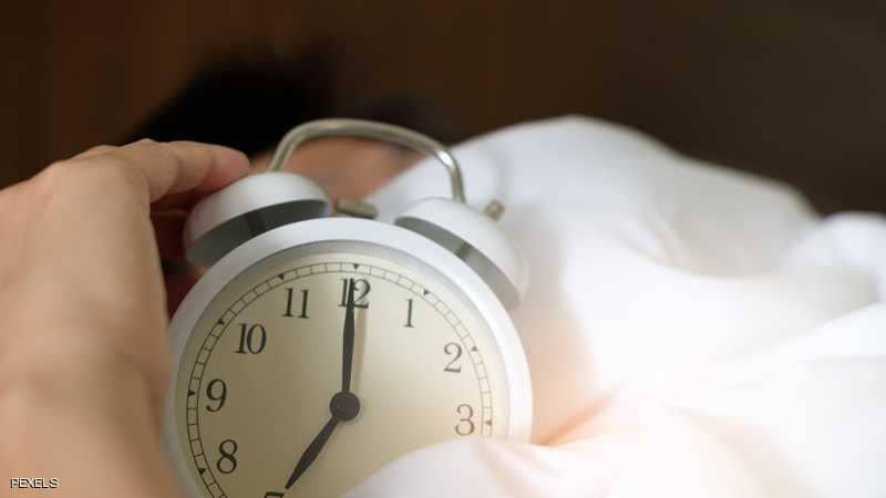 """كيف تستيقظ من النوم دون """"منبه""""؟"""