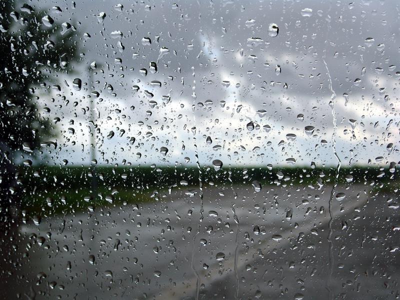 توقعات باستمرار الأمطار بمعظم المناطق لأسبوعين.. وانخفاض كبير في درجات الحرارة