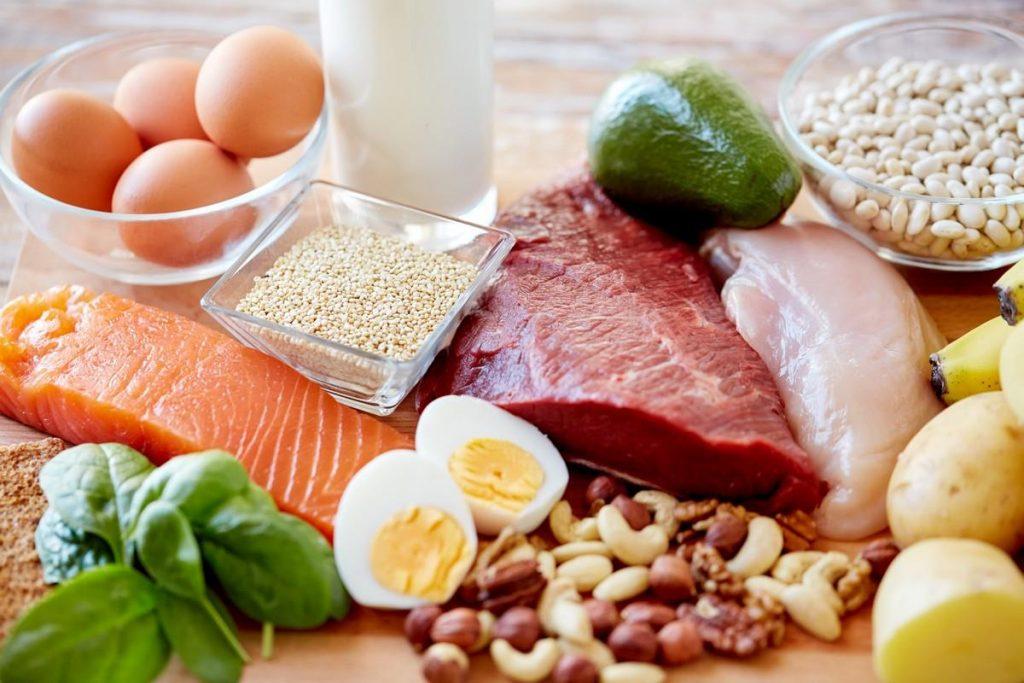 دراسة: الوزن الزائد أو الناقص يقصران العمر 4 سنين