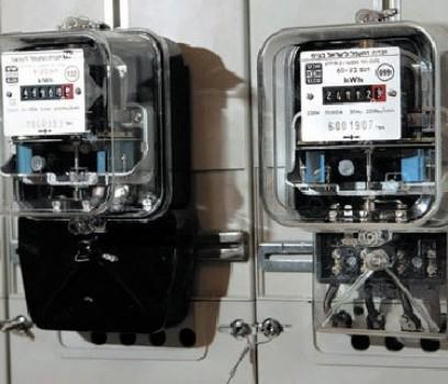 300 ريال غرامة و200 تكاليف إصلاح لكل من يعيد الكهرباء بطريقة غير نظامية بعد فصلها