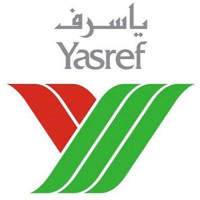 وظائف شاغرة للسعوديين في شركة ياسرف للتكرير