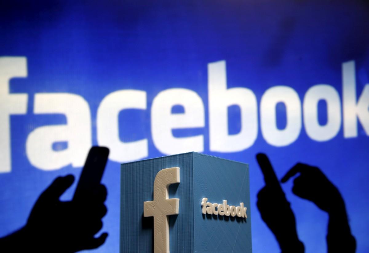 فضائح فيسبوك تتوالى .. شاركت بيانات المستخدمين مع 150 جهة