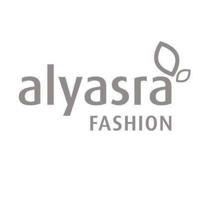 وظائف شاغرة لدى متاجر أزياء اليسرا في الرياض