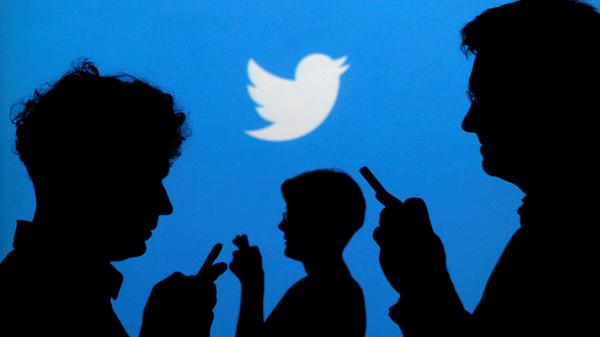 تحذير من استخدام تويتر ليلًا