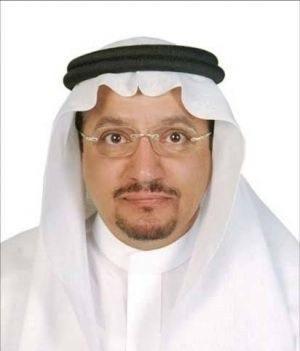 معلمون ومعلمات يواجهون وزير التعليم الجديد حمد آل الشيخ بعاصفة مطالب !