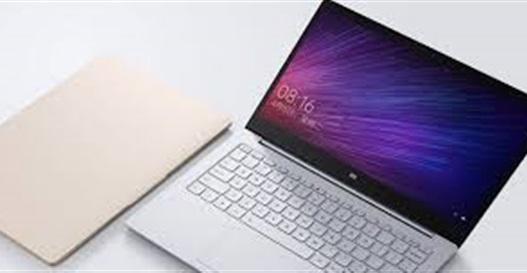 شاومي تطلق اللاب توب الجديد Mi Notebook Air.. هذه مواصفاته