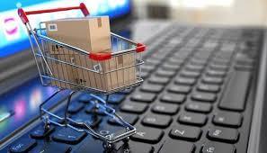 """""""الغذاء والدواء"""": شراء الأغذية عبر الإنترنت قد يشكل خطورة لهذه الأسباب"""