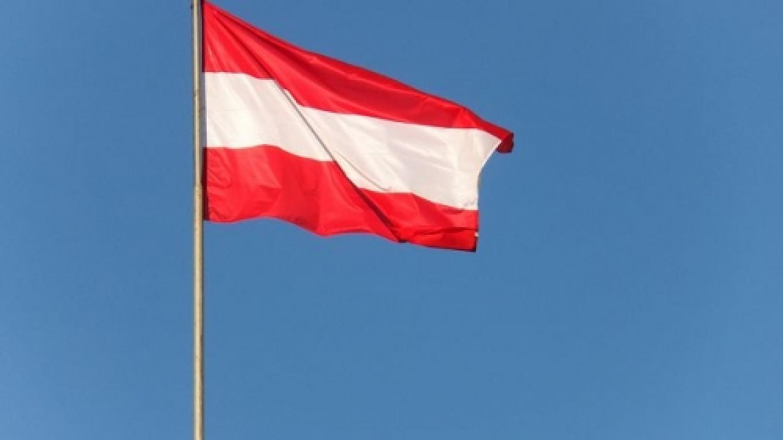 النمسا تعلن فرض ضرائب على عمالقة الإنترنت والتكنولوجيا