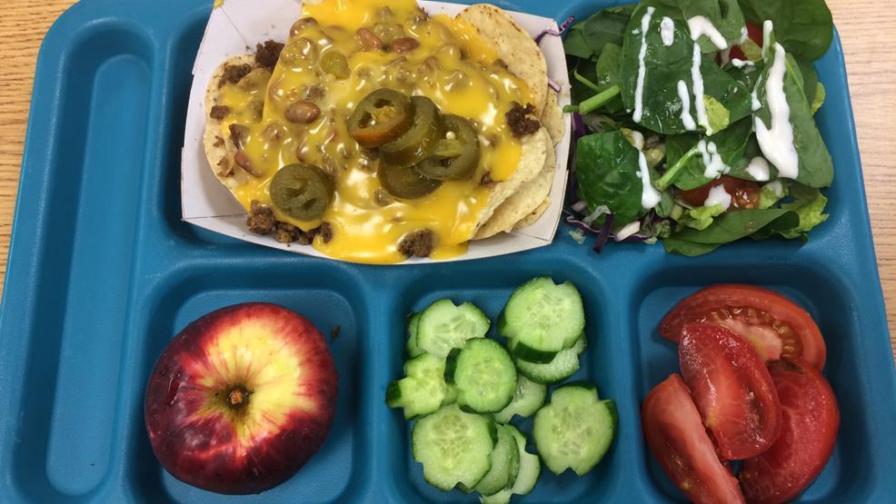 أيهما أفضل خلال اليوم.. وجبات كثيرة العدد قليلة الحجم أم العكس؟ وما علاقة ذلك بالسكري؟