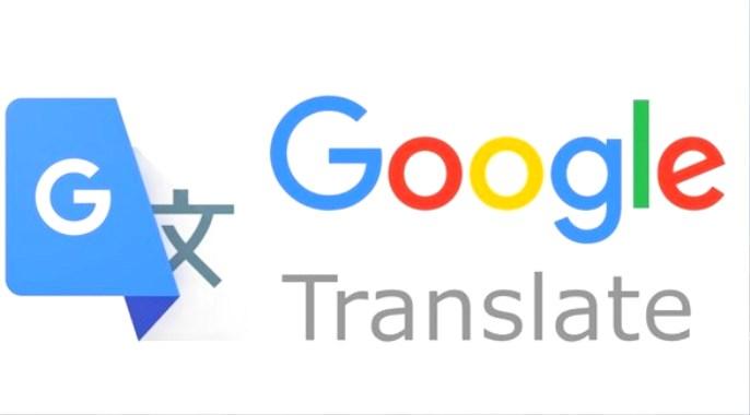 خدمة «غوغل ترجمة» تقلل تحيزها للرجال
