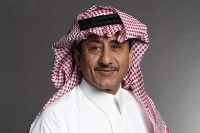 بالفيديو.. وزير التجارة يوضح صلة قرابته بالفنان ناصر القصبي
