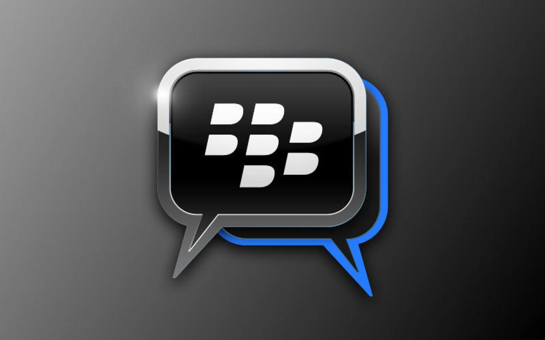 تحديث جديد لتطبيق BBM على نظامي أندرويد و iOS