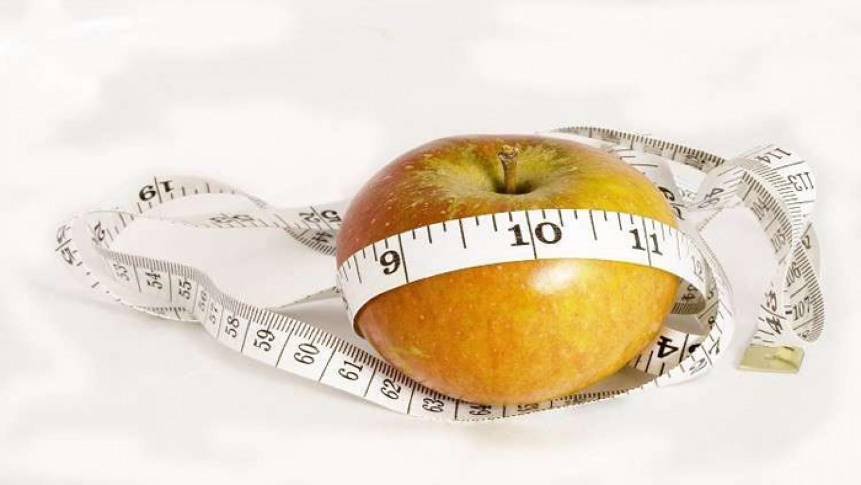 أصحاب «أجسام التفاحة» أكثر عرضة للأمراض.. لهذا السبب