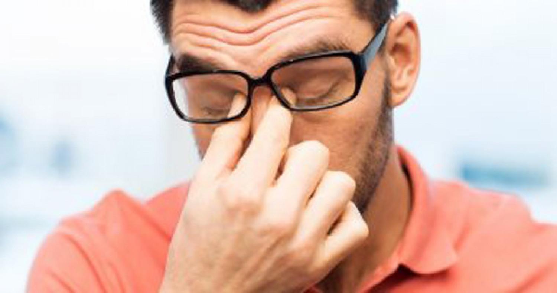 فيتامين العين «اللوتين» يحمي من فقدان البصر.. هكذا تحصل عليه