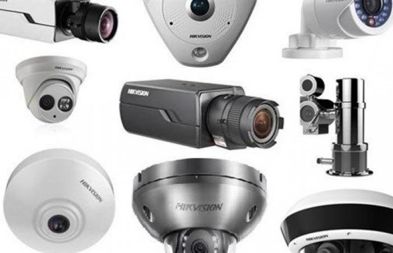 ثغرة أمنية تتيح الوصول إلى متجر تسجيلات كاميرا «جاردزيلا» الذكية