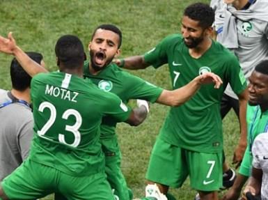 إعلان قائمة المنتخب النهائية التي ستشارك في نهائيات كأس آسيا2019