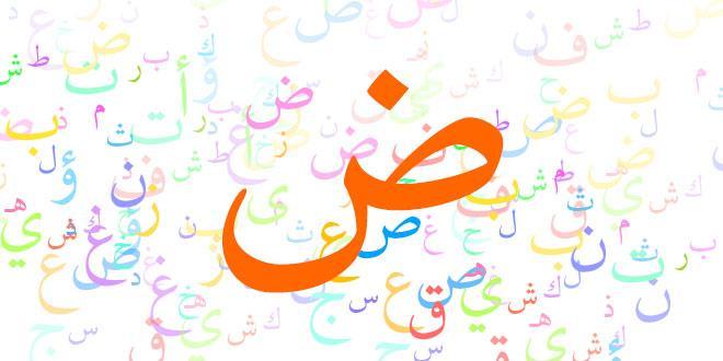 في اليوم العالمي للغة العربية.. 24 خطأ لغوياً شائعاً