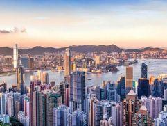 هذه المدن ستكون الأكثر جذباً للسائحين بحلول 2025