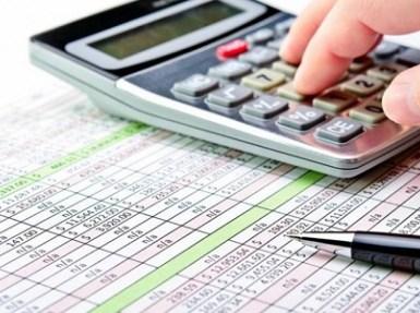 3 مكاسب تعفى من ضريبة الدخل.. تعرّف عليها