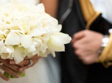 جدل وسخرية في الكويت بسبب تحريم دخول العريس إلى قاعة النساء