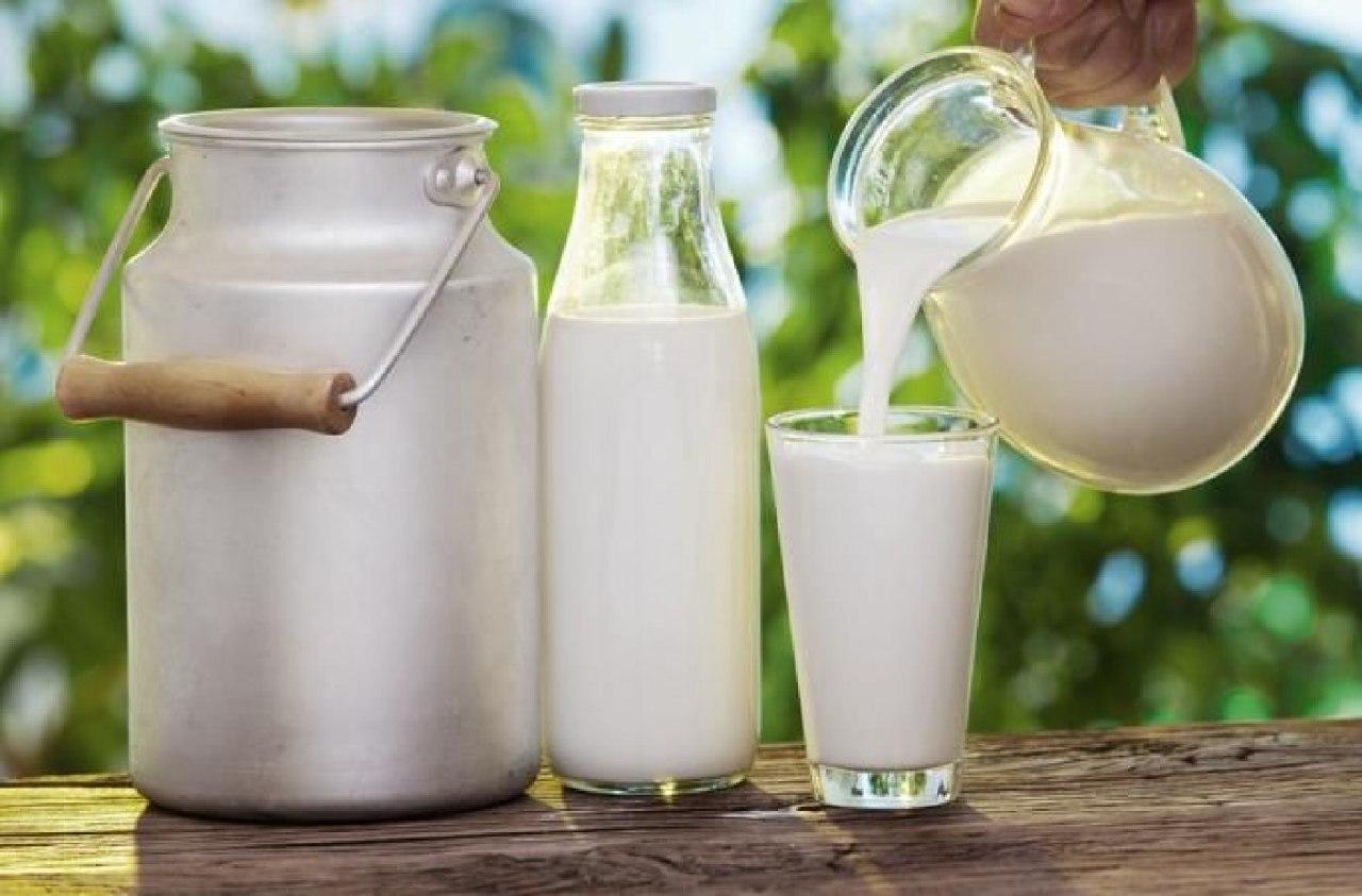 هل يمكن استهلاك الحليب واللبن بعد انتهاء فترة الصلاحية؟