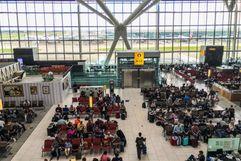 كيف تجد رحلات طيران منخفضة السعر؟