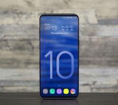 أبرز 10 هواتف ذكية ينتظرها المستخدمون في 2019
