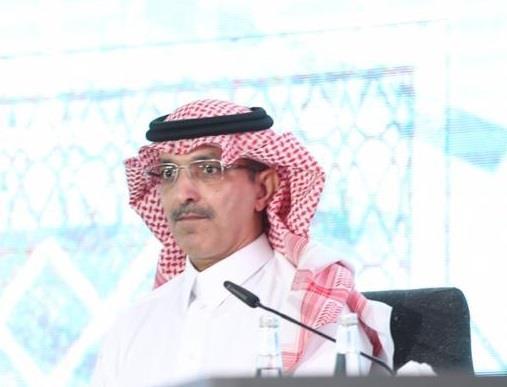 وزير المالية يكشف عن تفاصيل رفع أسعار الطاقة