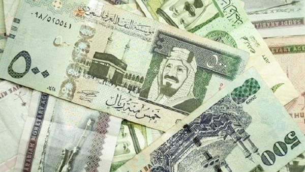 إلزام شركة بتعويض مواطن مليون ريال في الرياض